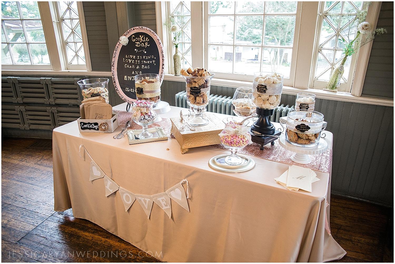 Louisville-Wedding-Photography_0121.jpg