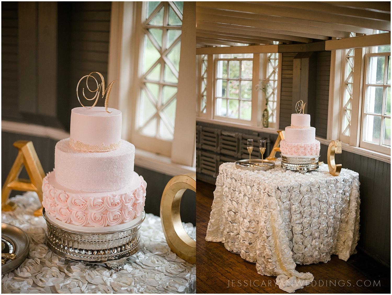 Louisville-Wedding-Photography_0137.jpg
