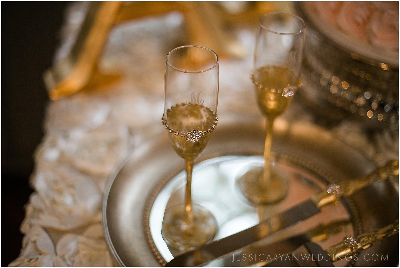 Louisville-Wedding-Photography_0138.jpg