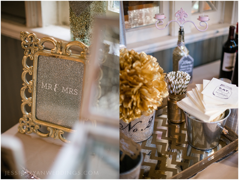 Louisville-Wedding-Photography_0139.jpg