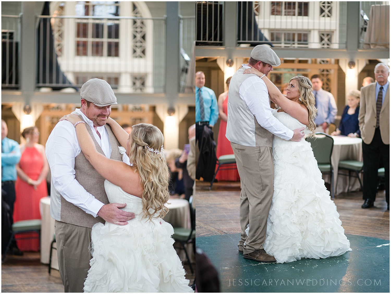 Louisville-Wedding-Photography_0099.jpg