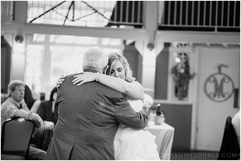 Louisville-Wedding-Photography_0101.jpg