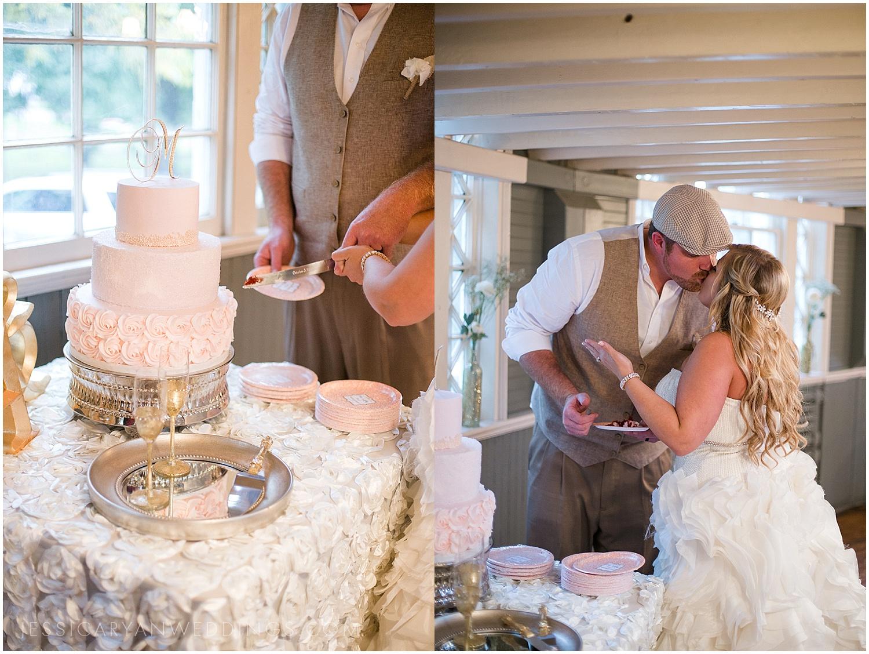 Louisville-Wedding-Photography_0108.jpg