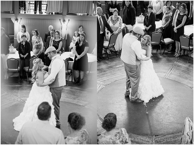 Louisville-Wedding-Photography_0119.jpg