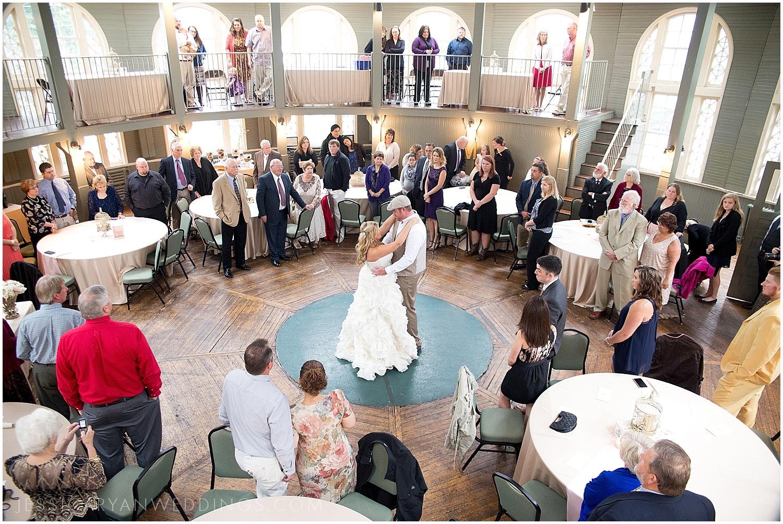 Louisville-Wedding-Photography_0120.jpg