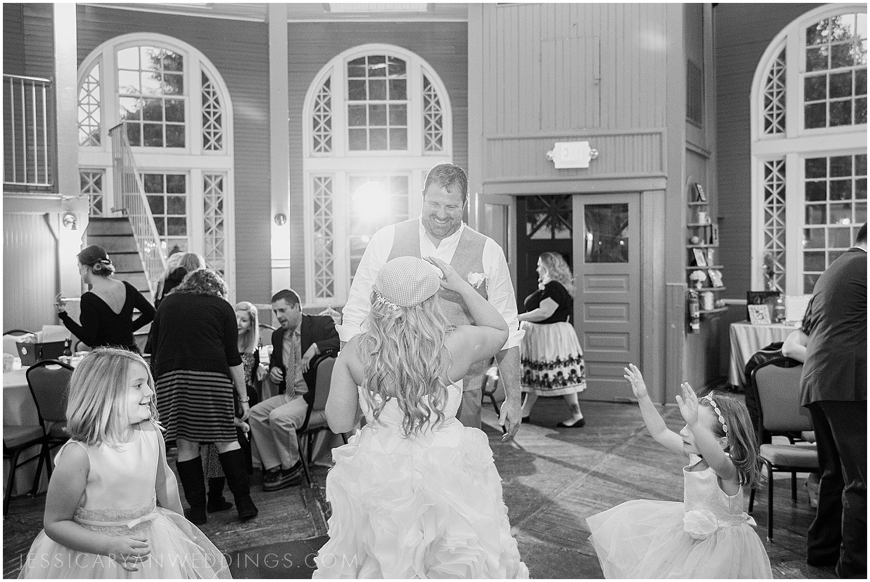 Louisville-Wedding-Photography_0125.jpg