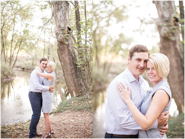 Louisville-Wedding-Photography_0161.jpg