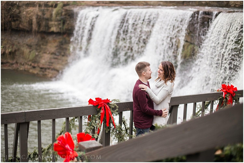 Louisville-Wedding-Photography_0162.jpg
