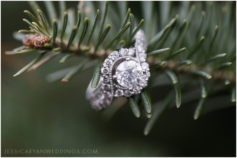 Louisville-Wedding-Photography_0167.jpg