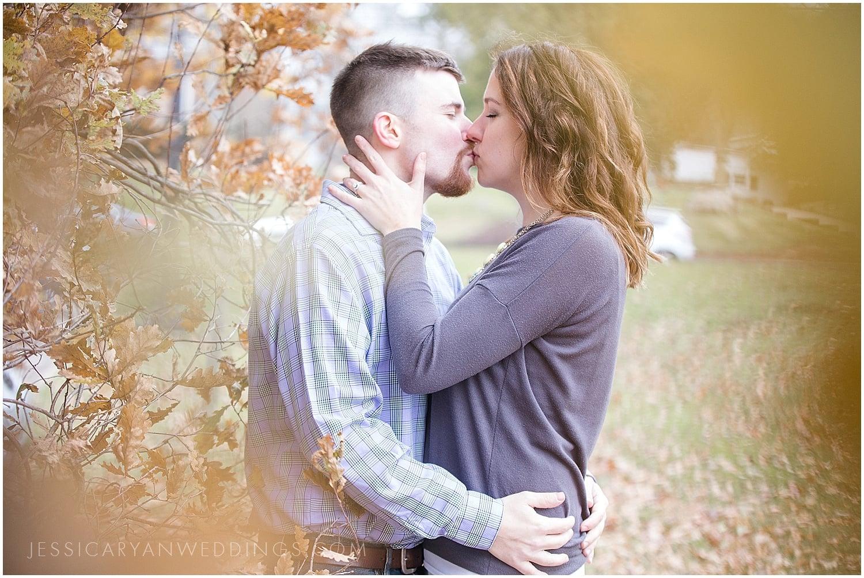 Louisville-Wedding-Photography_0169.jpg
