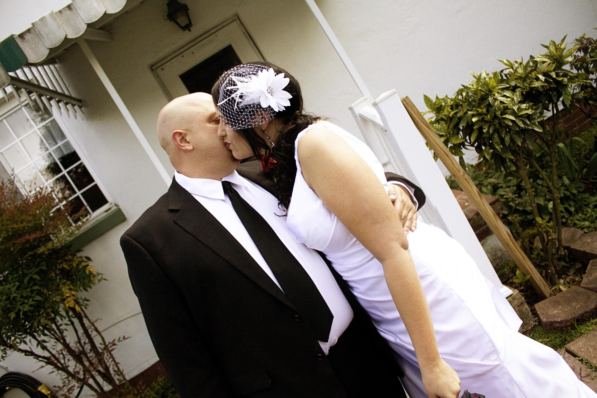 wedding canvas2.jpg