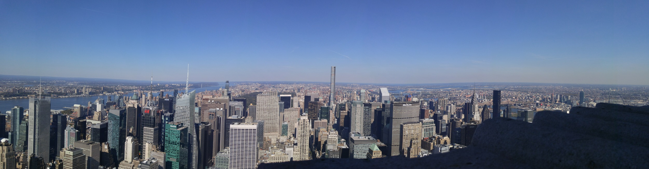 Empire State Building5.jpg