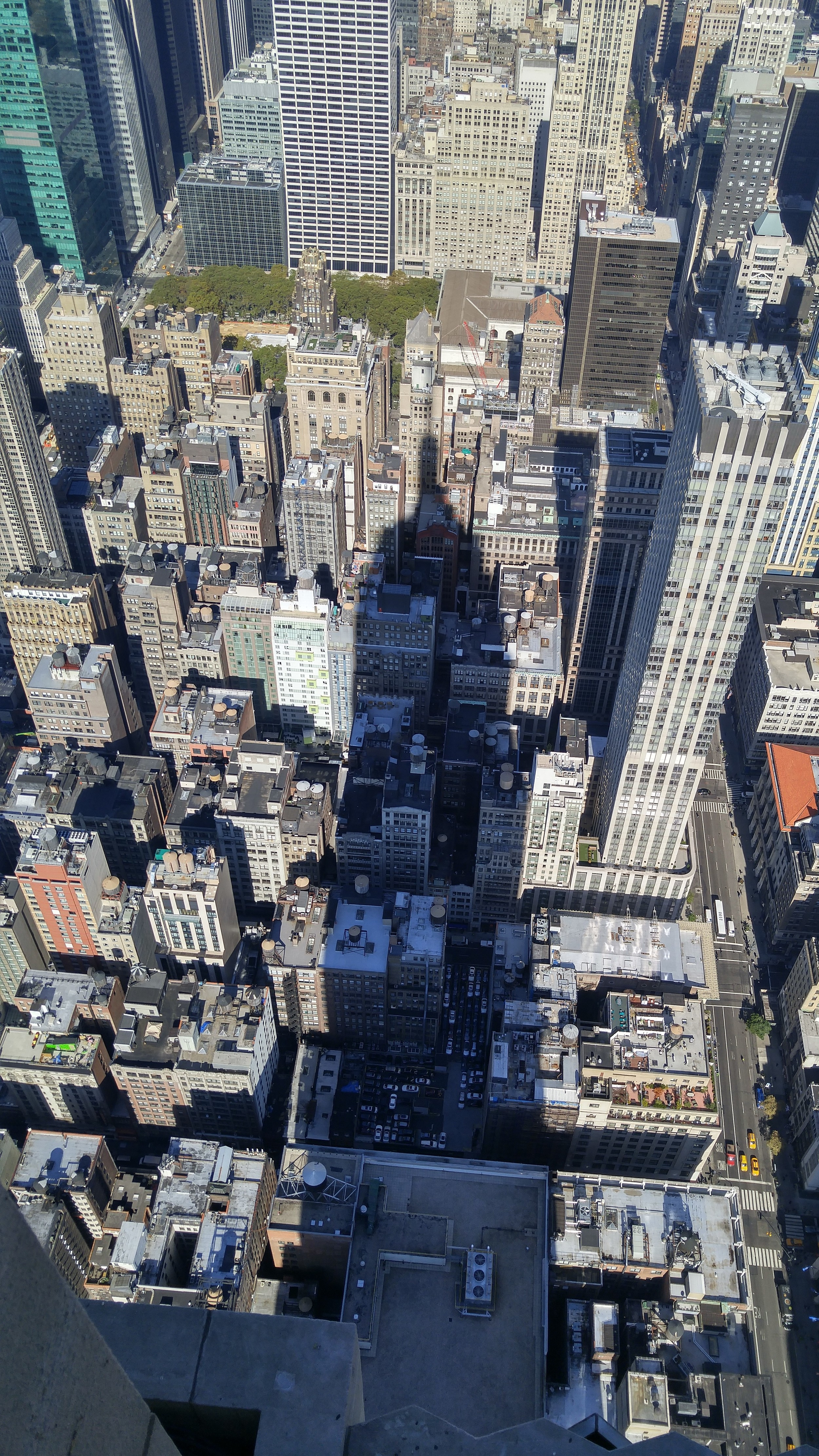 Empire State Building6.jpg