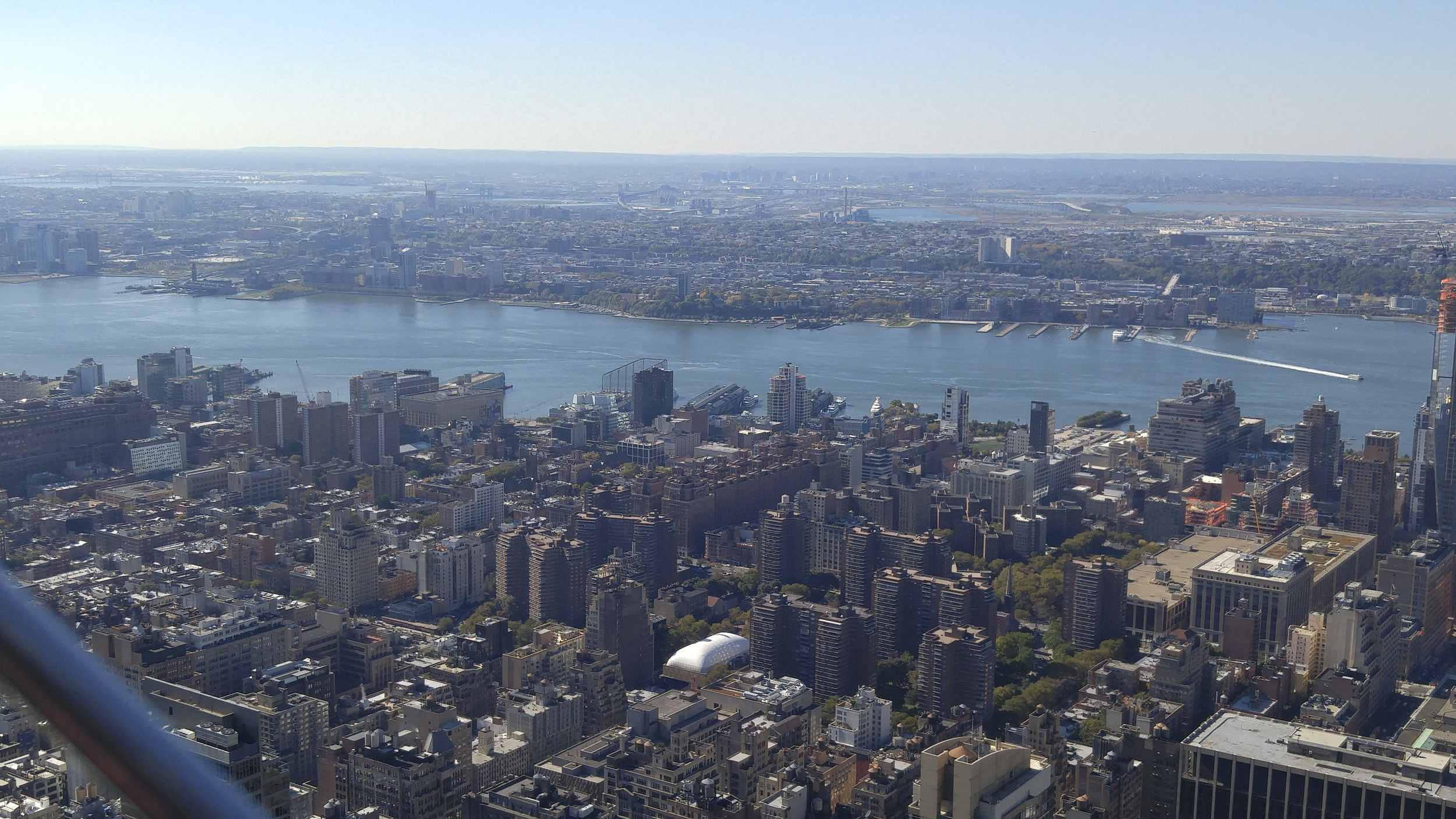 Empire STate Building7.jpg