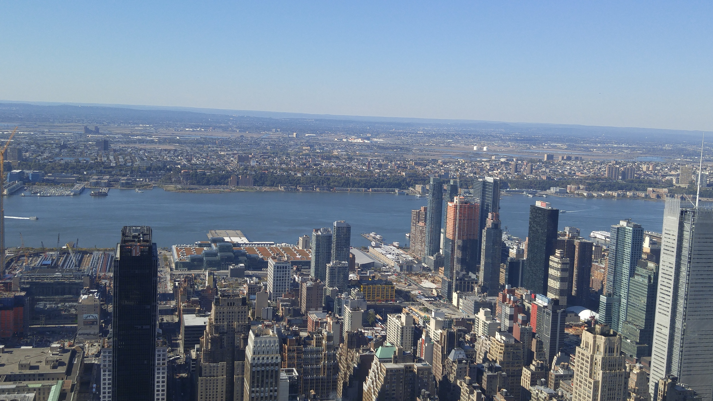 Empire State Building8.jpg