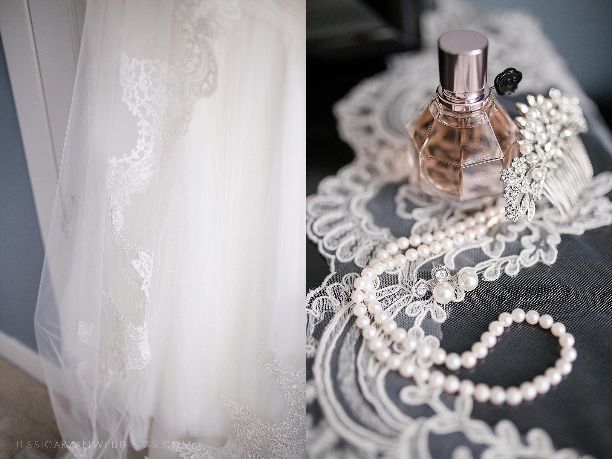the-butchertown-pointe-louisville-wedding_0166.jpg
