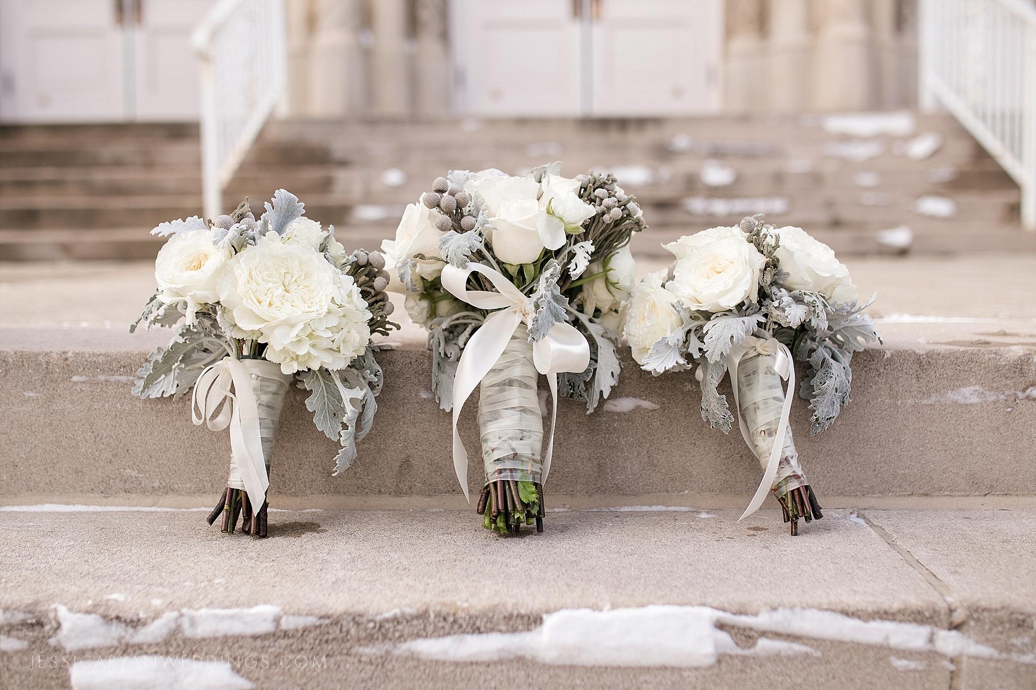 the-butchertown-pointe-louisville-wedding_0170.jpg