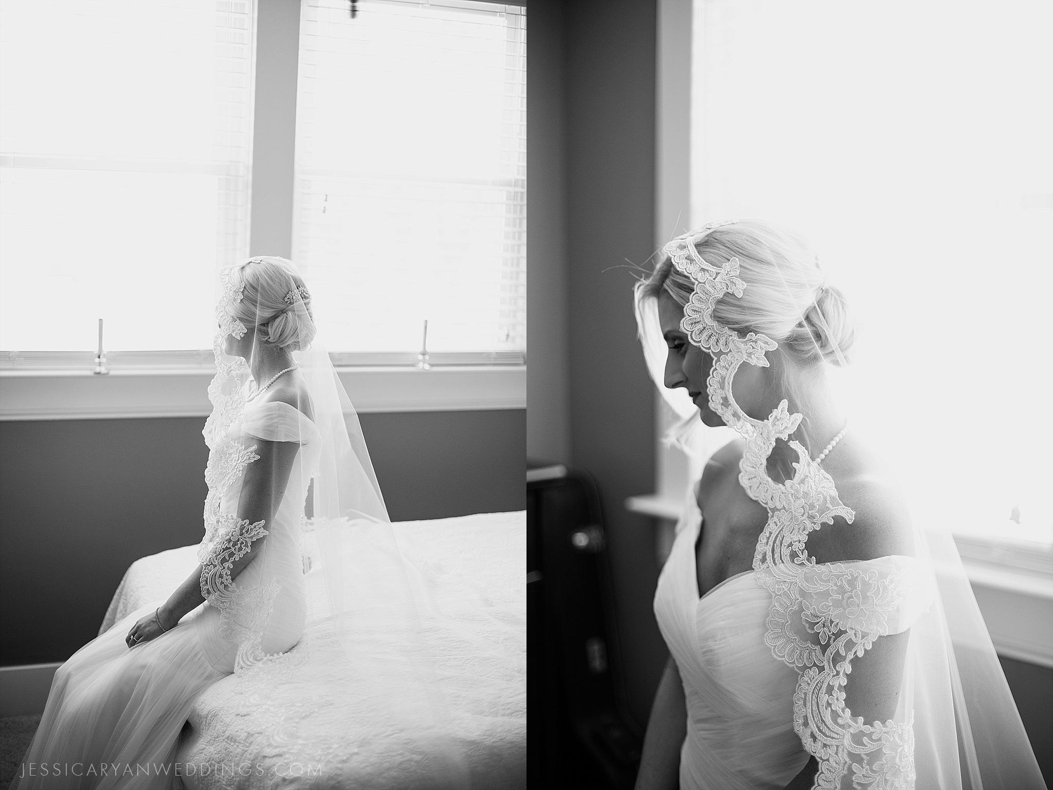 the-butchertown-pointe-louisville-wedding_0186.jpg