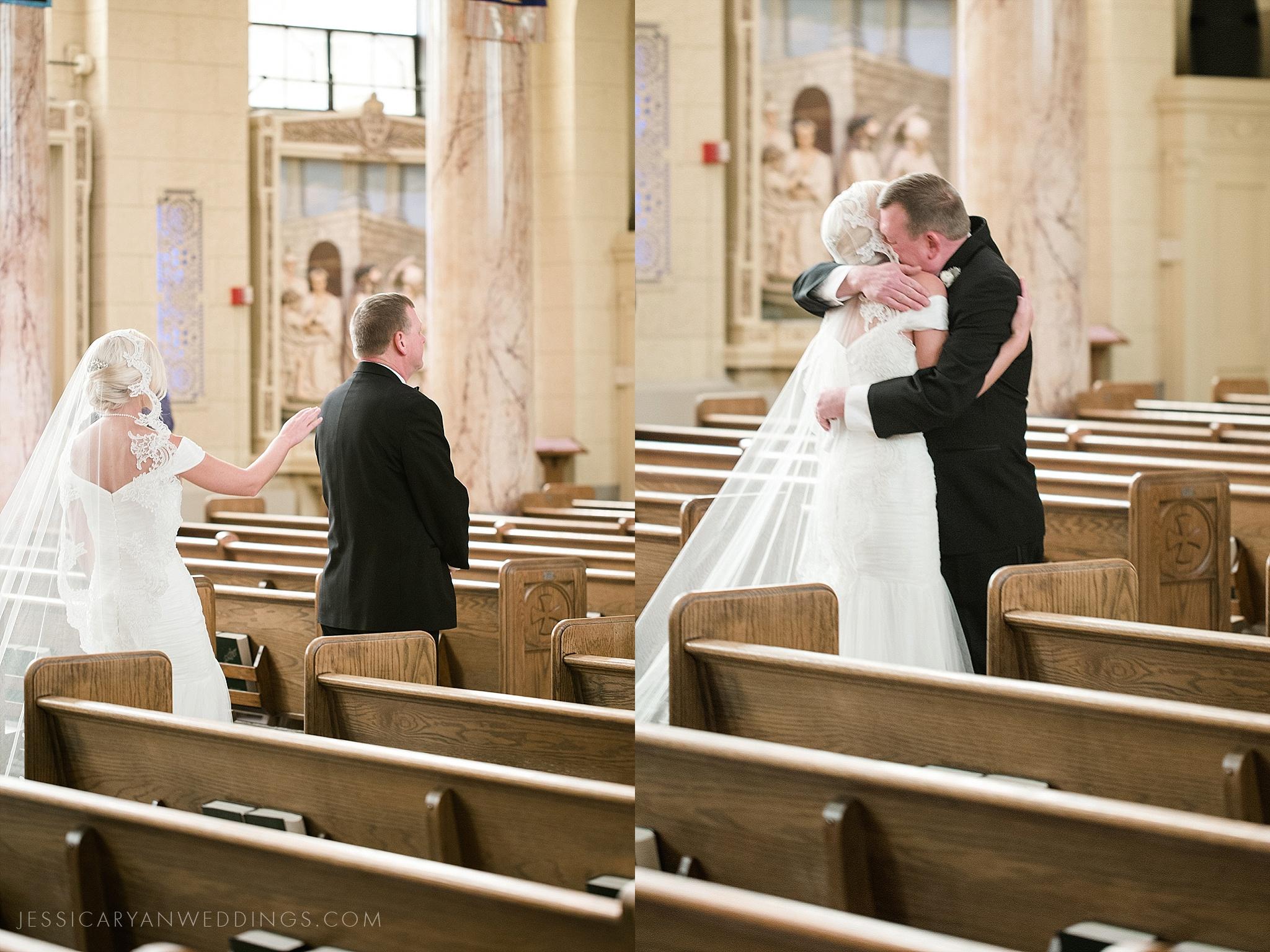st-agnes-louisville-wedding_0188.jpg