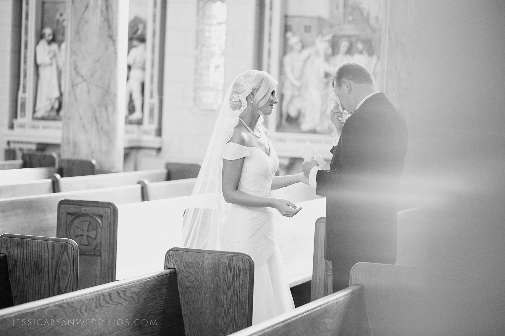 st-agnes-louisville-wedding_0190.jpg