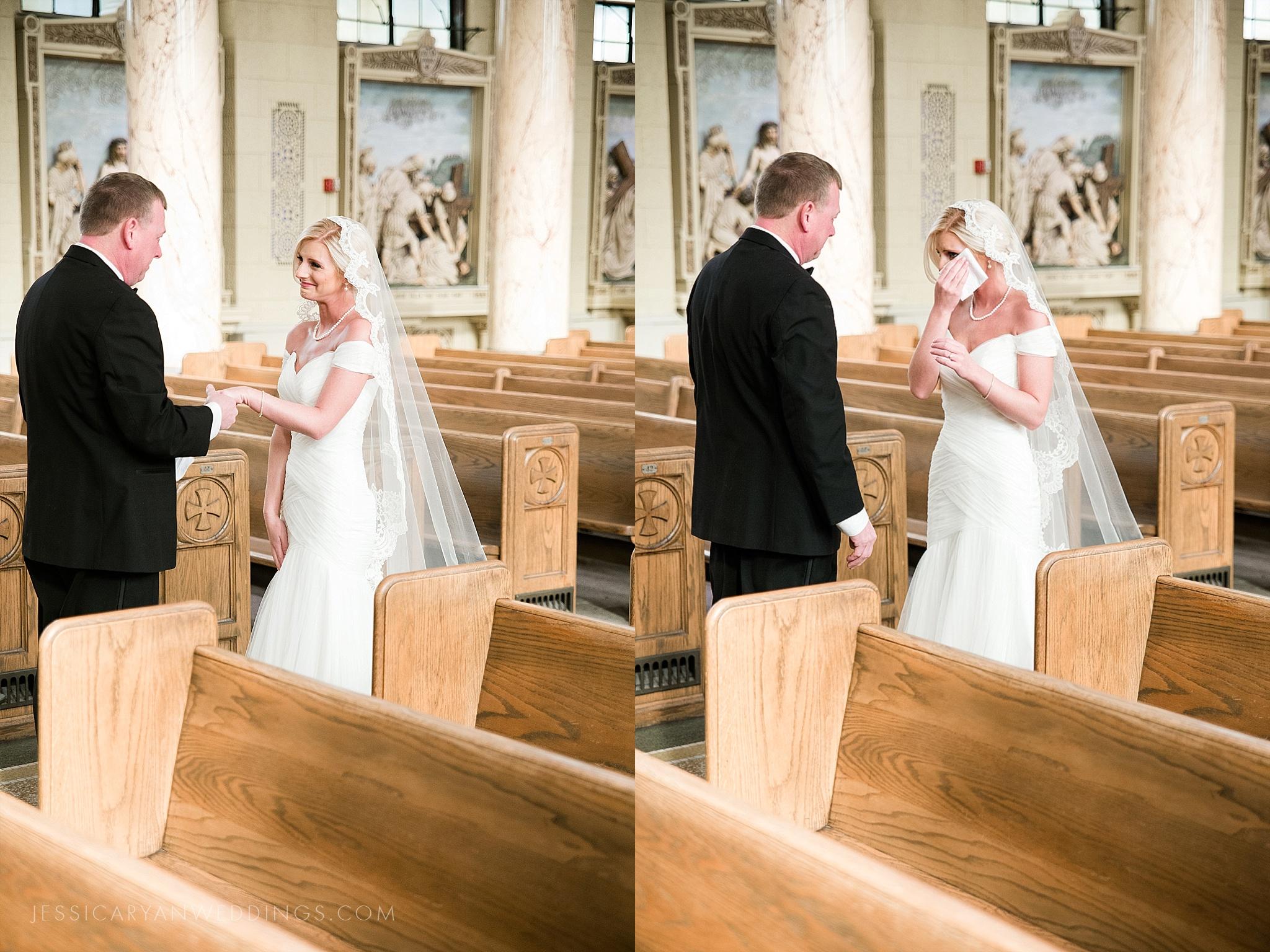 st-agnes-louisville-wedding_0189.jpg