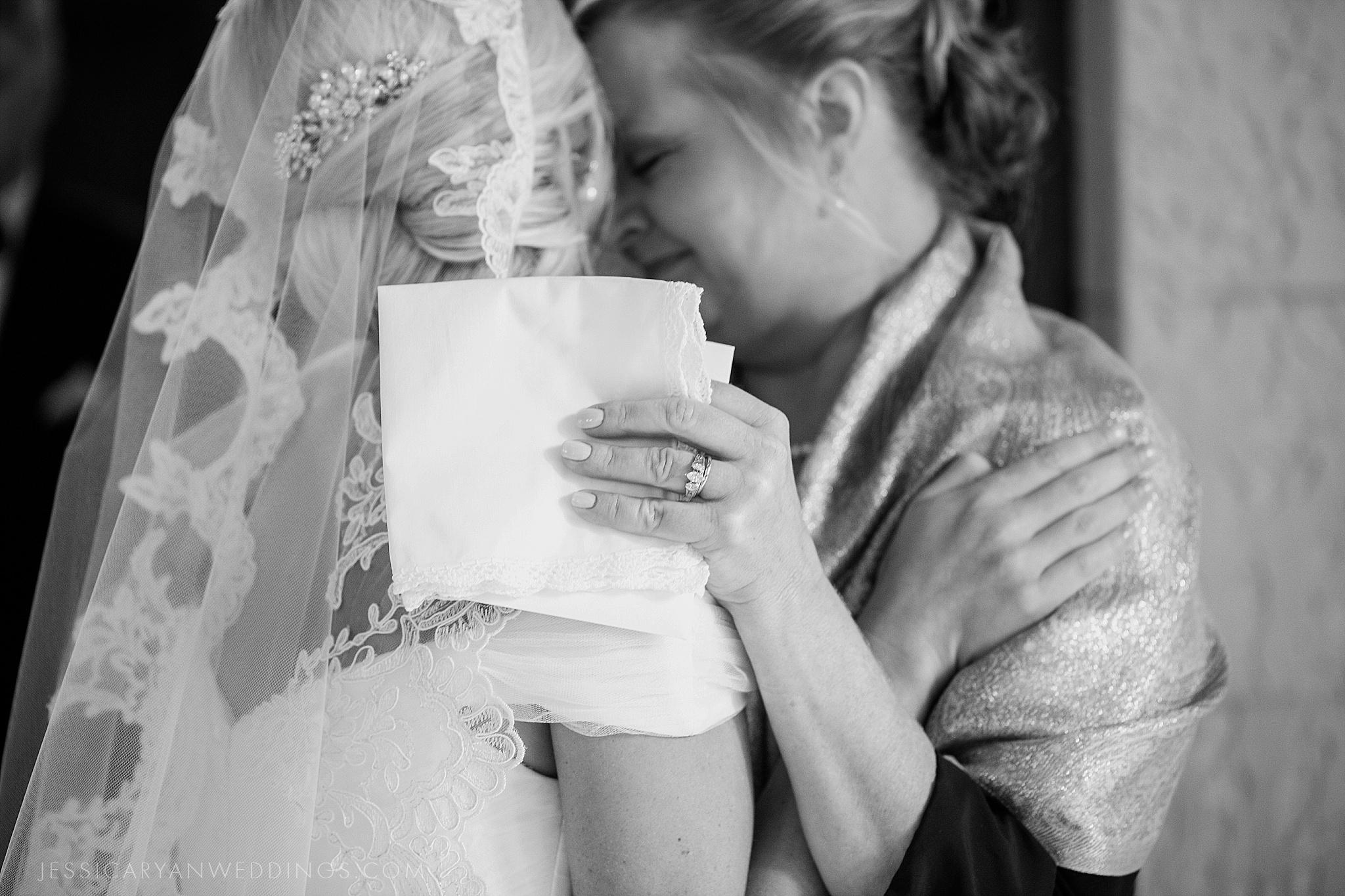 st-agnes-louisville-wedding_0192.jpg