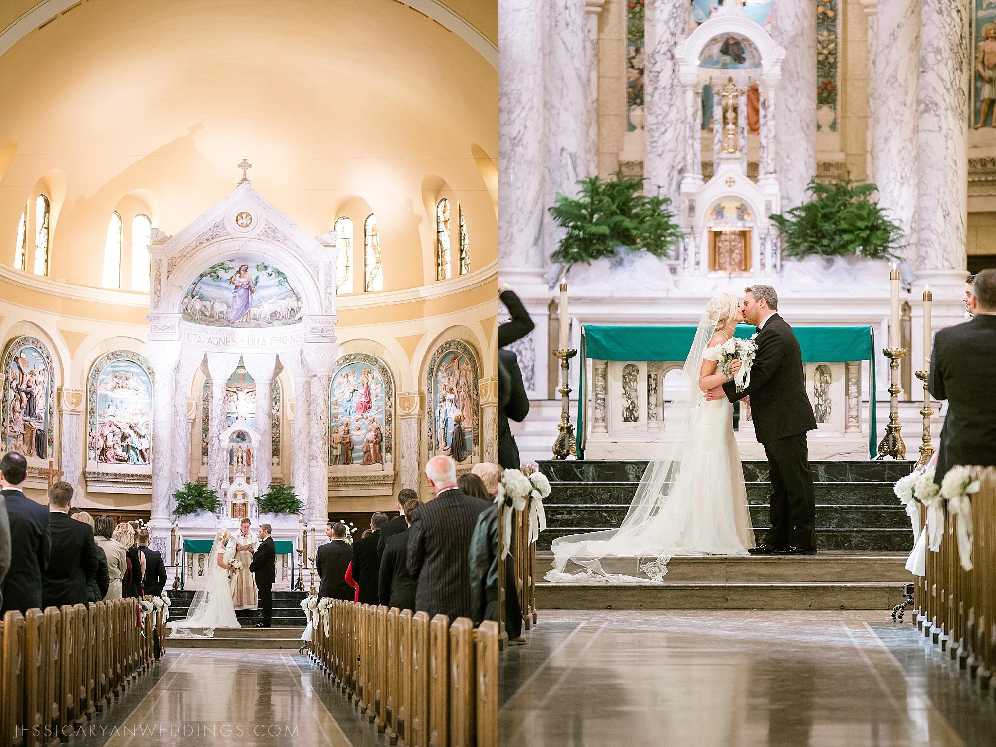st-agnes-louisville-wedding_0195.jpg