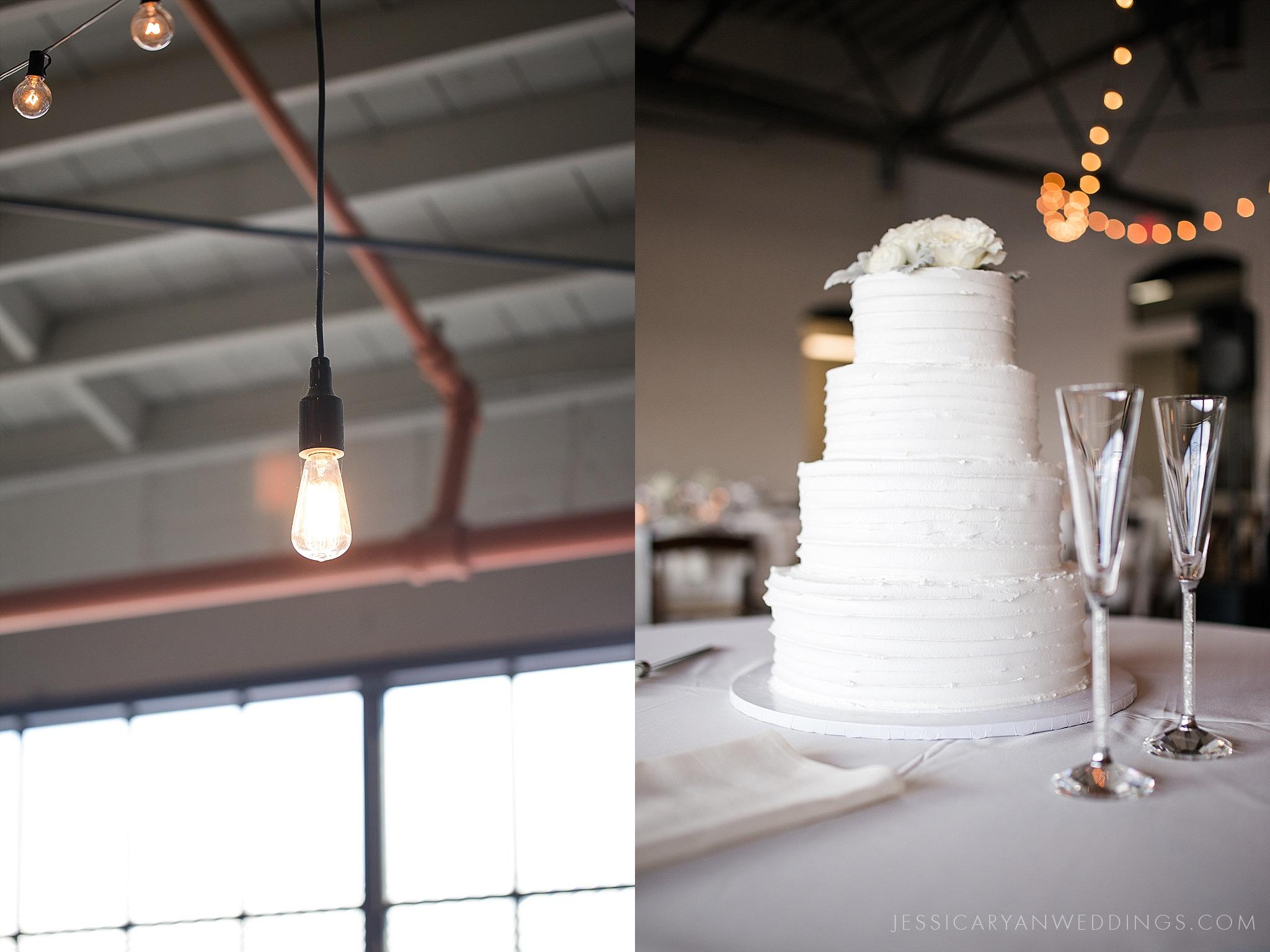 the-butchertown-pointe-louisville-wedding_0216.jpg