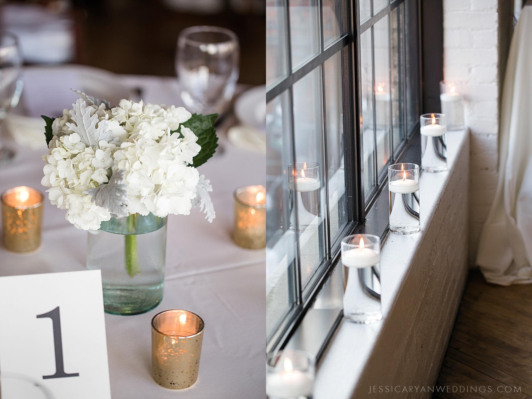 the-butchertown-pointe-louisville-wedding_0215.jpg