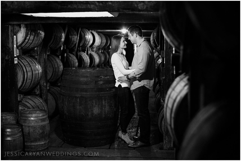louisville-wedding-photographer_0249.jpg