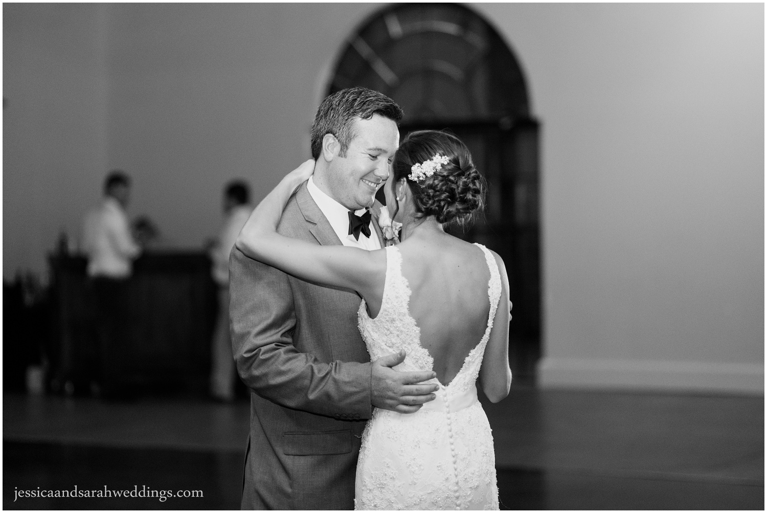 mellwood arts louisville wedding_0079.jpg