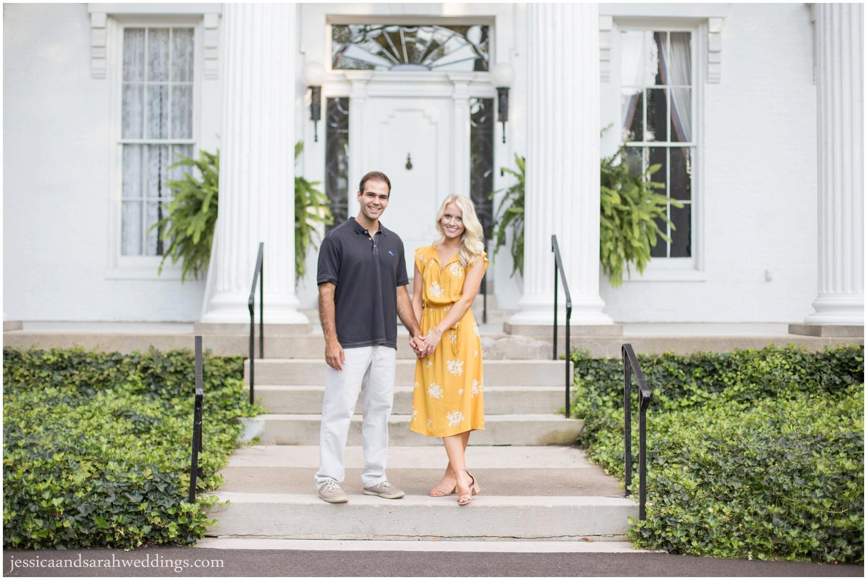 whitehall mansion louisville engagement session_0015.jpg