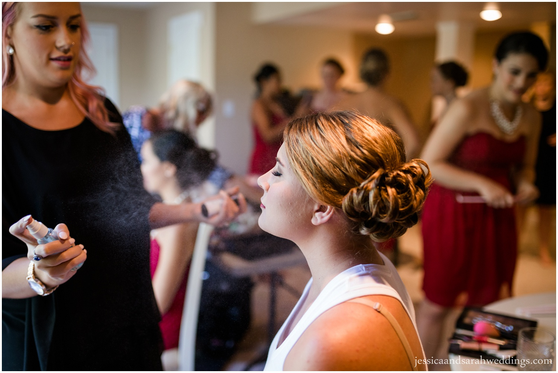 farmington-louisville-wedding_0014.jpg