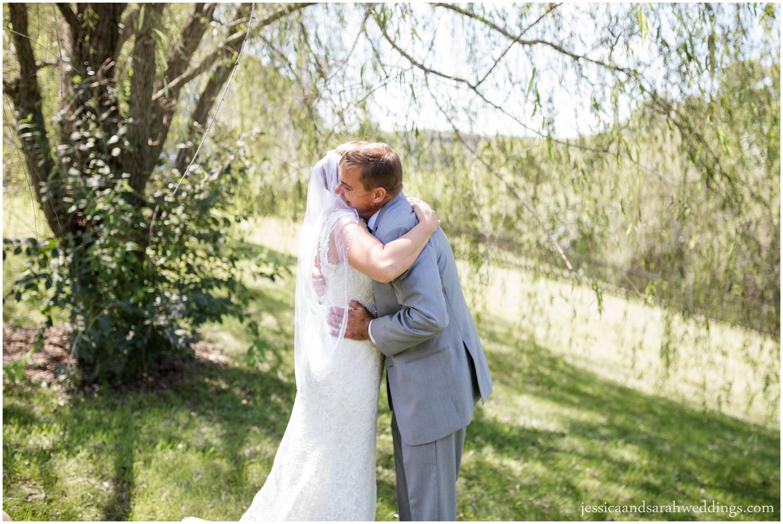 farmington-louisville-wedding_0022.jpg