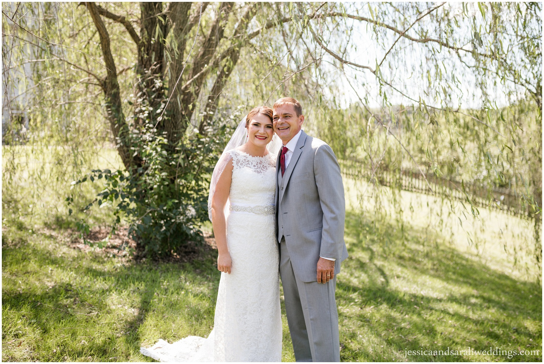 farmington-louisville-wedding_0024.jpg