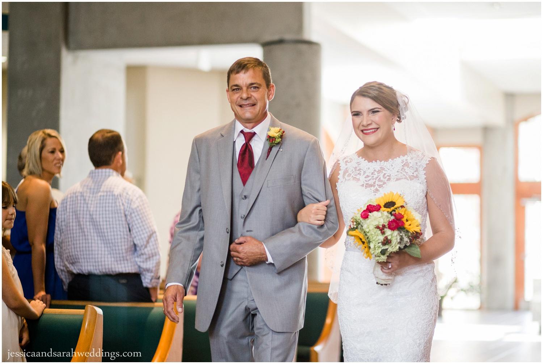 farmington-louisville-wedding_0028.jpg