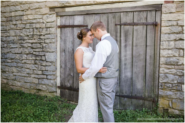 farmington-louisville-wedding_0047.jpg