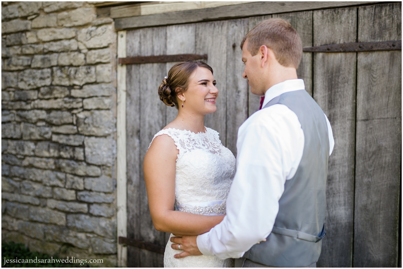 farmington-louisville-wedding_0048.jpg