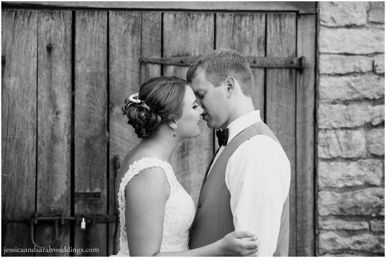 farmington-louisville-wedding_0049.jpg
