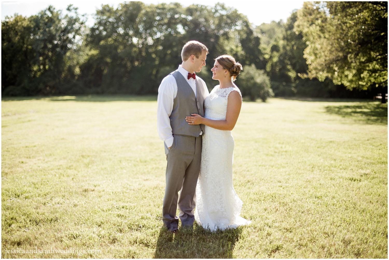 farmington-louisville-wedding_0051.jpg
