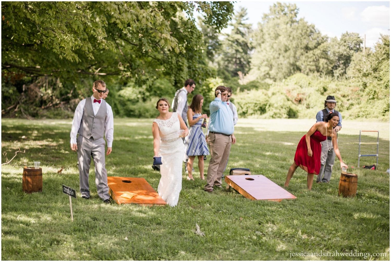 farmington-louisville-wedding_0059.jpg