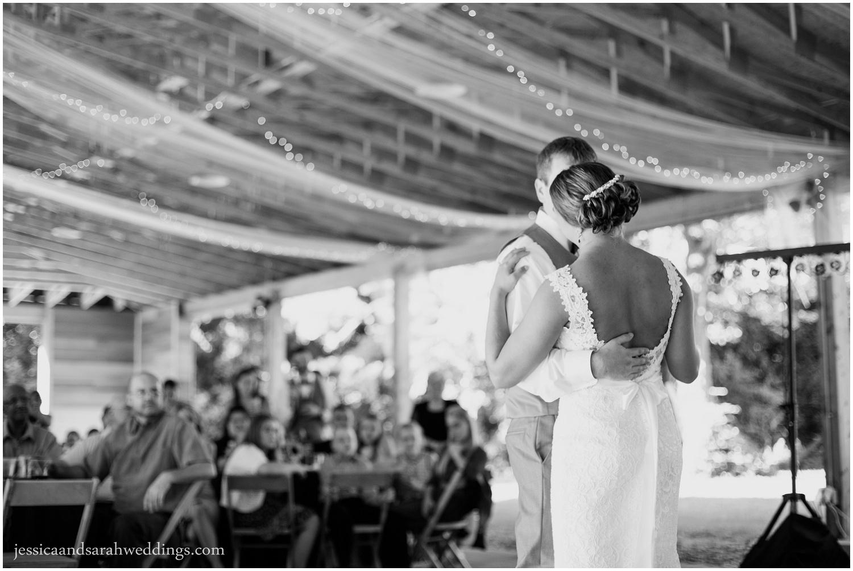 farmington-louisville-wedding_0061.jpg