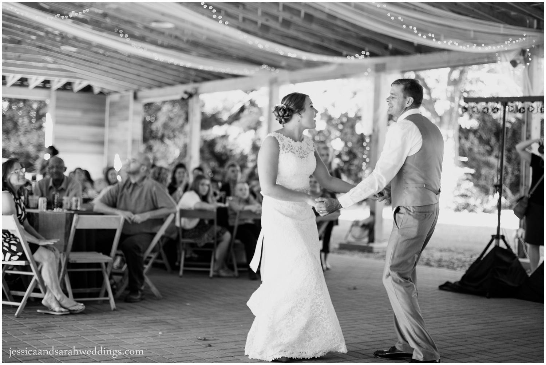 farmington-louisville-wedding_0066.jpg