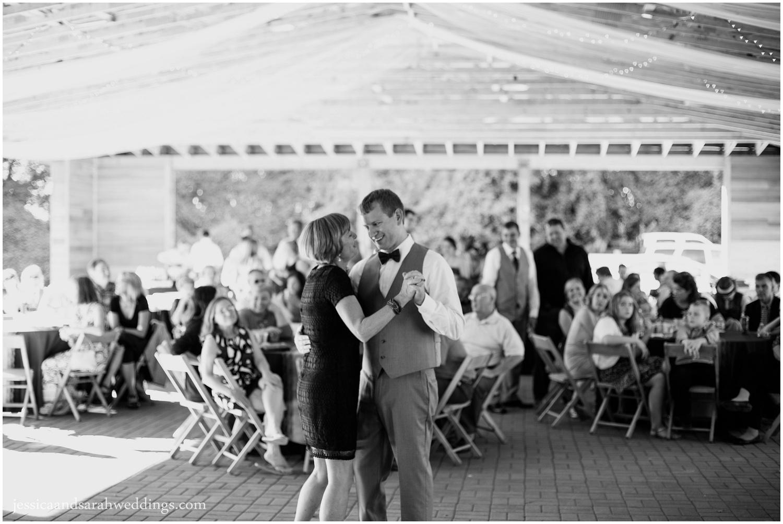 farmington-louisville-wedding_0067.jpg