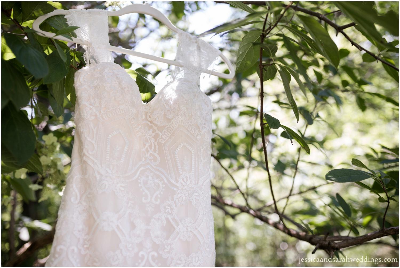 sawyer-hayes-louisville-wedding_0001.jpg