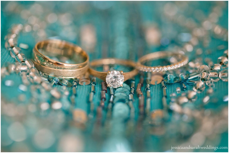 sawyer-hayes-louisville-wedding_0004.jpg