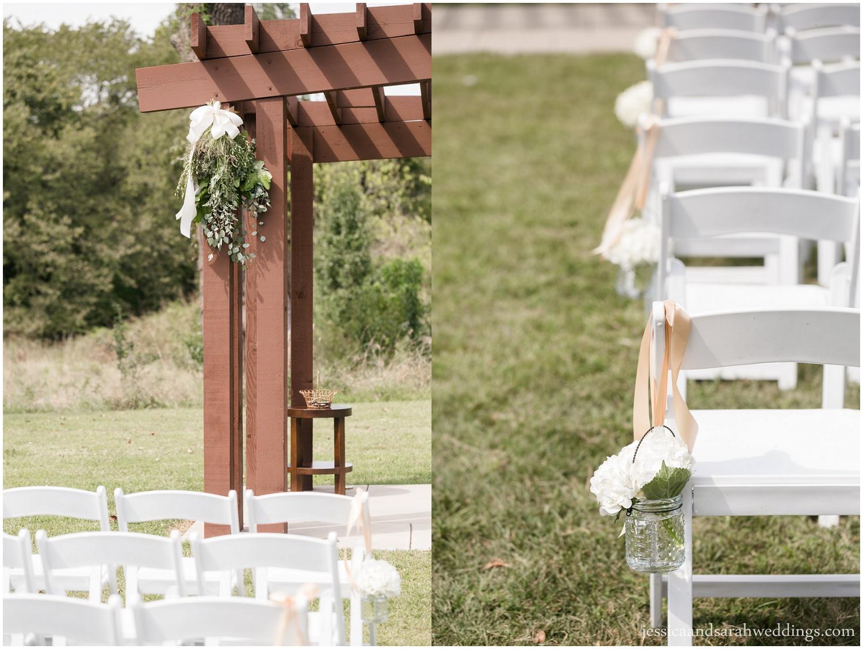 sawyer-hayes-louisville-wedding_0014.jpg