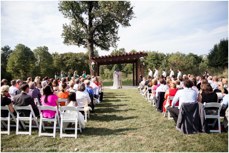 sawyer-hayes-louisville-wedding_0017.jpg