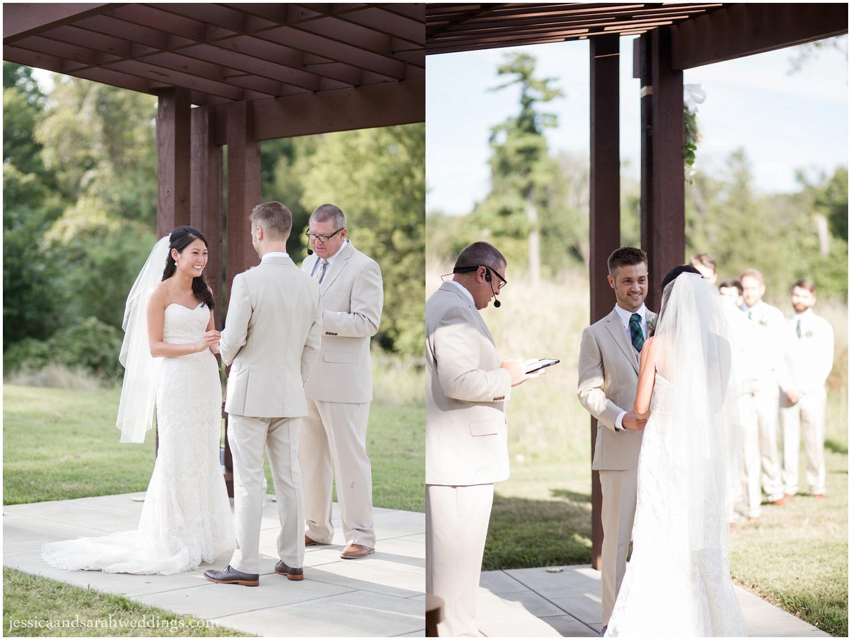 sawyer-hayes-louisville-wedding_0018.jpg
