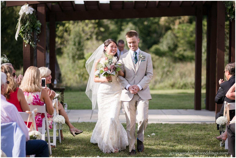 sawyer-hayes-louisville-wedding_0020.jpg